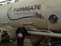 Farmgate_Stockfeeds